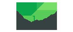 Spourt Social Logo