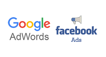 ppc-google-adwords-management-facebook-ads-houston