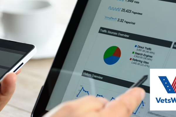 Google Analytics: What It Can Tell You