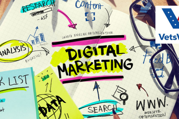 It's Not JUST Digital Marketing, It's Your Digital Real Estate