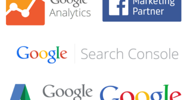 seo-houston-search-engine-optimization