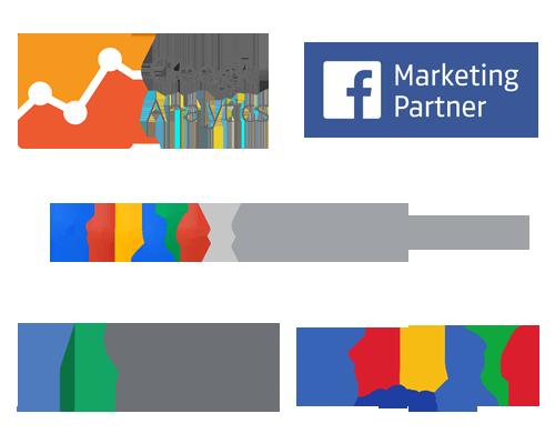 seo-houston-search-engine-optimization