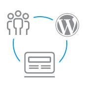 Construction Custom Web Design