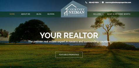Neiman Properties