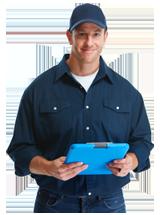Plumbing Website Design Experts - Vetsweb - Houston