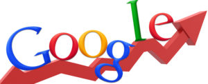 Google Rankings Boost - Vetsweb
